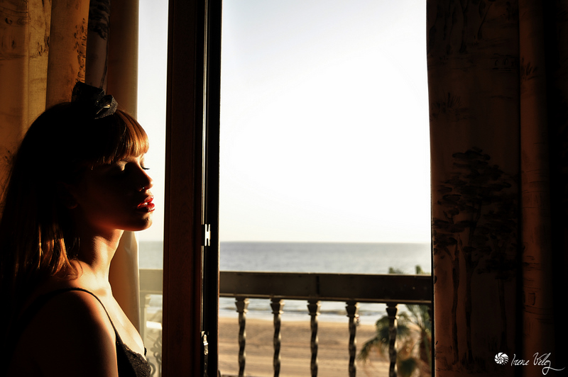 fotografia-boudoir-hotel-playa-regla-chipiona-cadiz