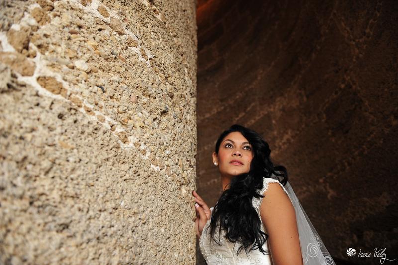 Faro Chipiona Hotel Playa Regla Fotografo Bodas cadiz