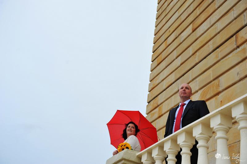 fotografo bodas juzgado chipiona cadiz