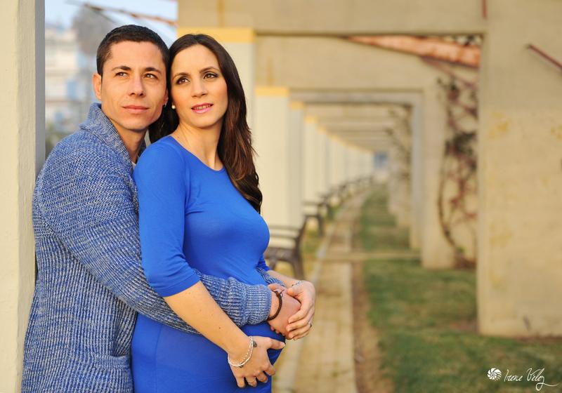 Hotel Monterrey fotografo bodas chipiona cadiz