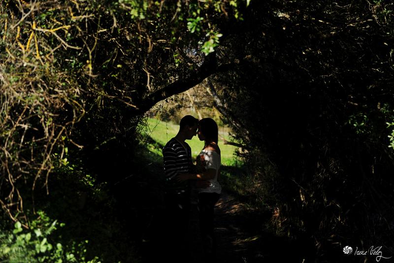 Sierra Cadiz Bodegas Ibargen Arcos Frontera Vihuelo el Bosque Fotografo bodas Cadiz