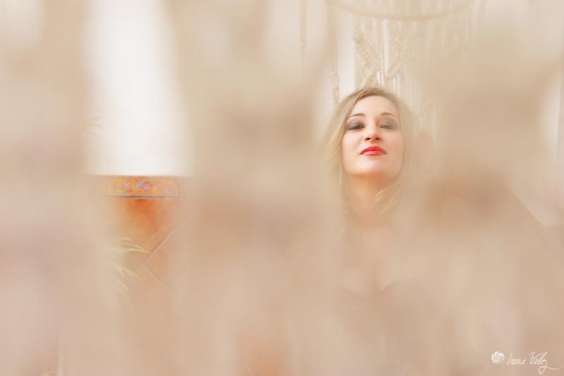 Fotografia-Boudoir-Cadiz