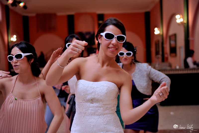 Hotel-Monasterio-El-Puerto-Salon-La-Concha-Chipiona-boda-Cadiz