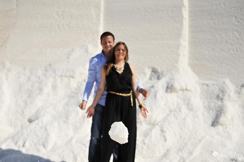 Bodegas-Barbadillo-fotografo-bodas-sanlucar-barrameda-cadiz