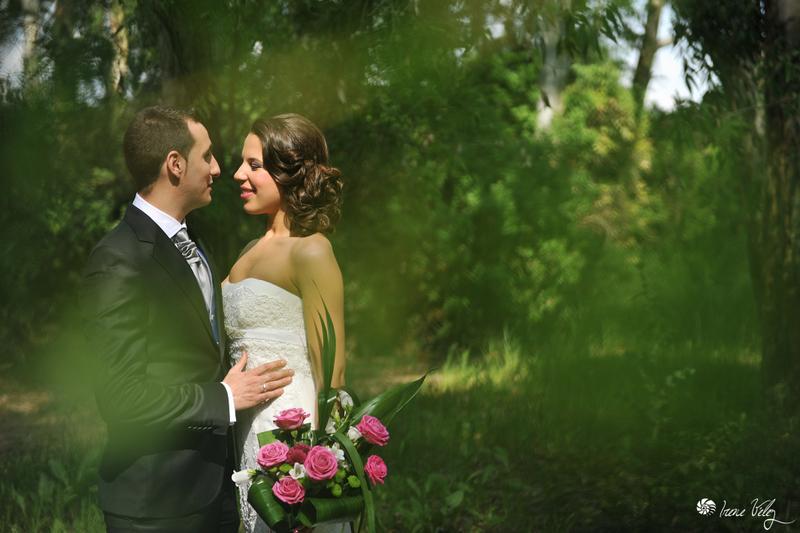 Fotografo-bodas-Playa-Cala-aceite-Conil-Cadiz