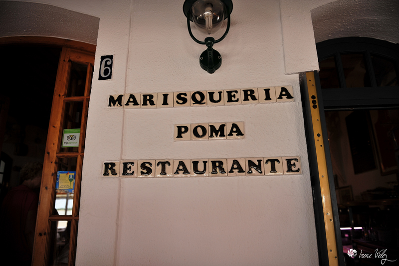 Bodega-Gitana-Bajo-Guia-Boda-Sanlucar-Barrameda-Cadiz