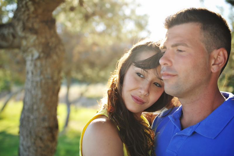 Campo-Golf-Costa-Ballena-fotografo-bodas-cadiz