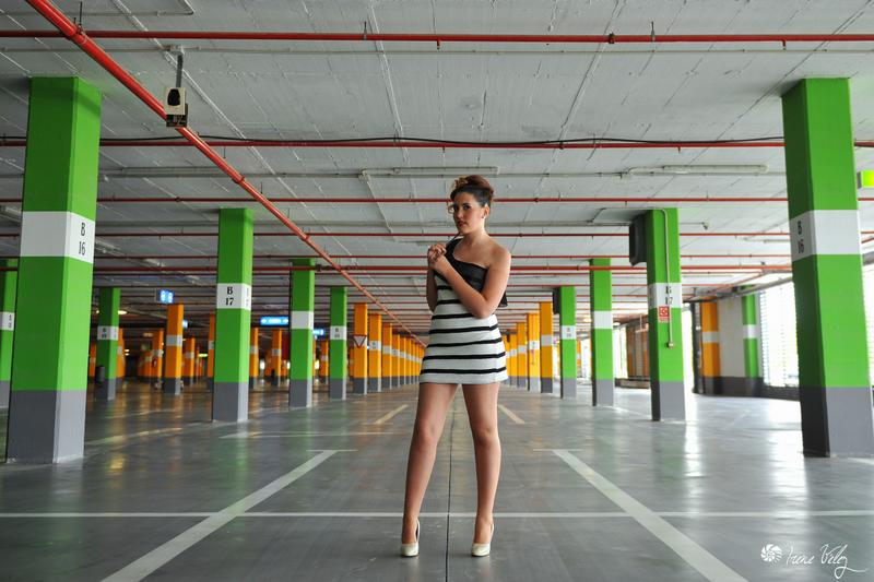 Centro-Comercial-Las-Dunas-Fotografo-bodas-chipiona-cadiz