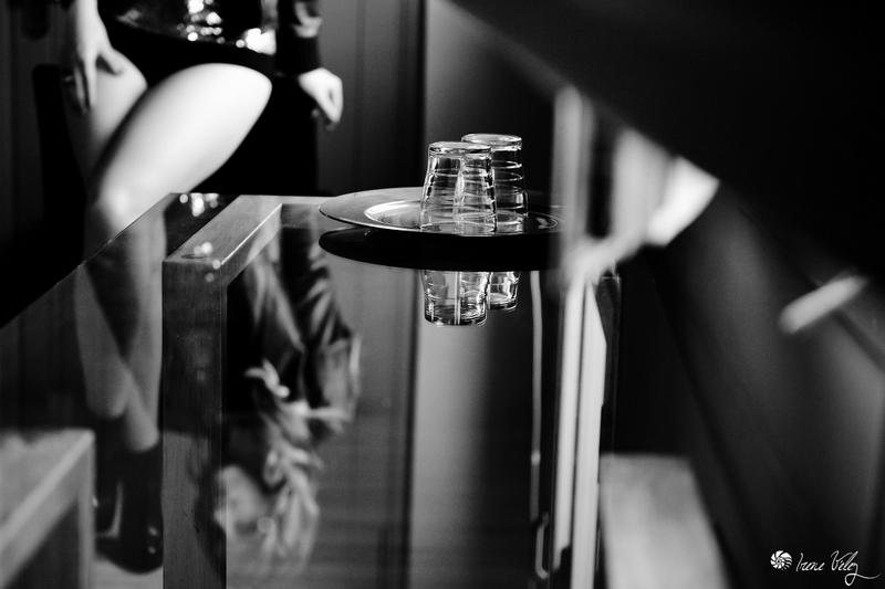 Hotel-Utopia-Fotografo-Bodas-Cadiz