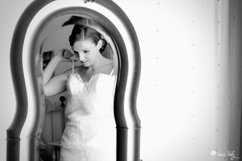 Las-caballerizas-montpensier-fotografo-bodas-cadiz