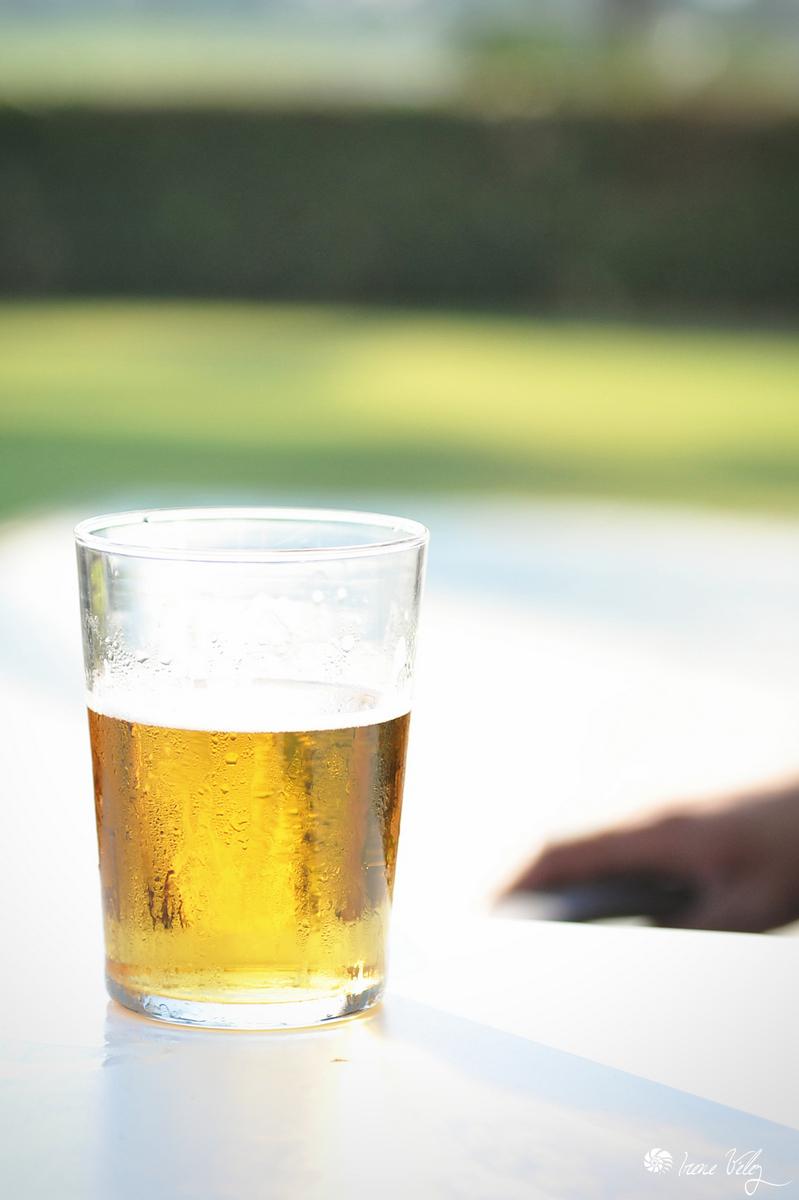 Fotografo-Bodas-Club-Golf-Costa-Ballena-Rota-Cadiz