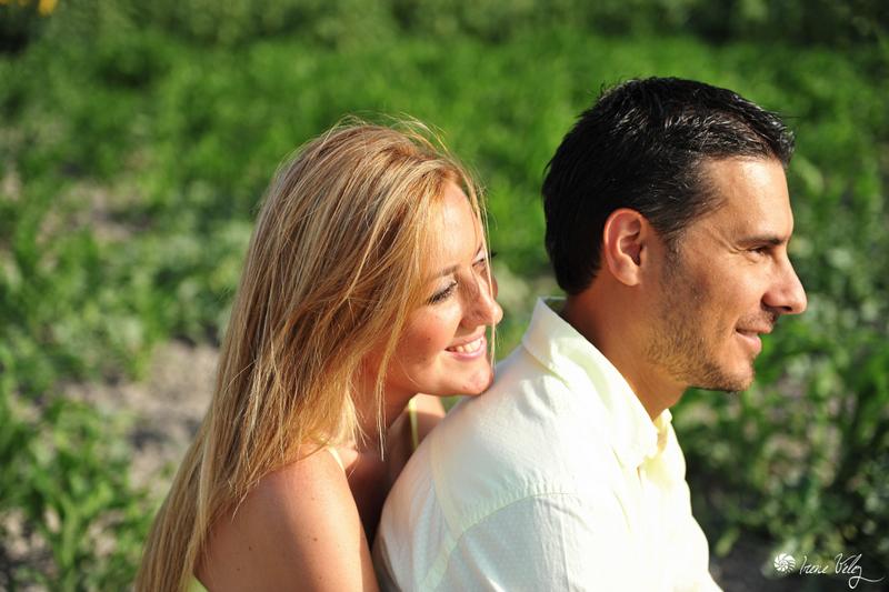 Fotografo-bodas-Girasoles-Hotel-Colon-Rota-Cadiz