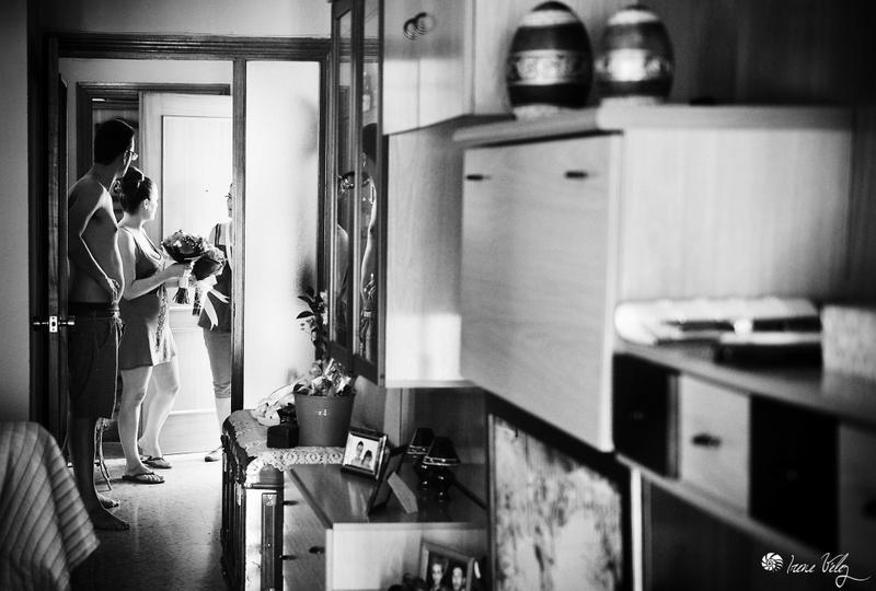 Fotografo-bodas-sanlucar-barrameda-cadiz