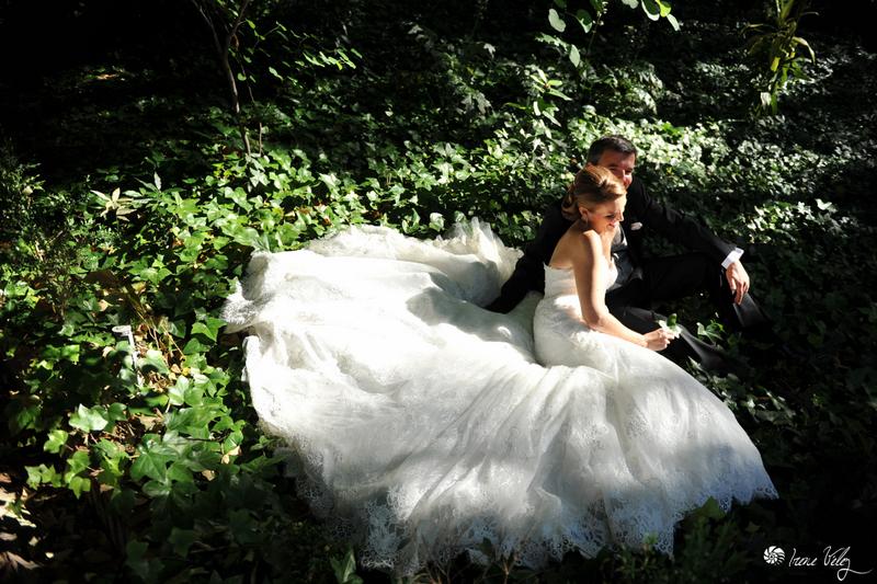 bodas-jardines-ayuntamiento-sanlucar-barrameda-cadiz