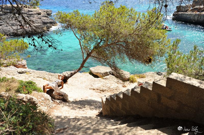 Fotografo-Bodas-Mallorca