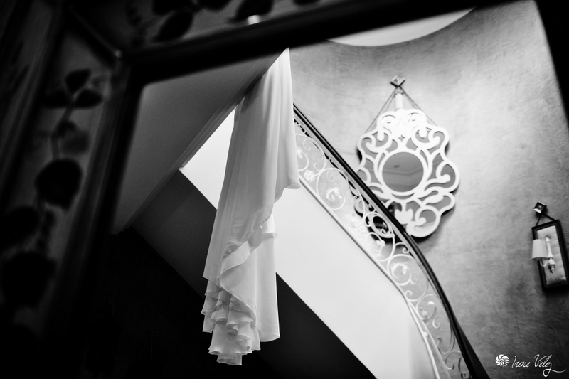 Fotografia de boda cadiz caimanes Rota-Cadiz