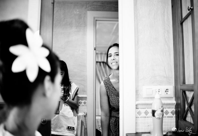 Fotografo-Bodas-Salon-Celebraciones-Los-Caimanes-Rota-Cadiz