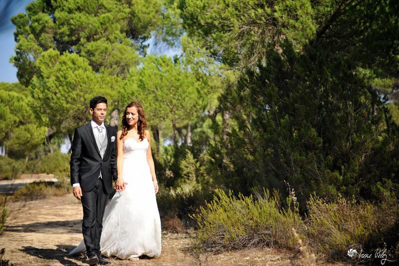 bodas cadiz