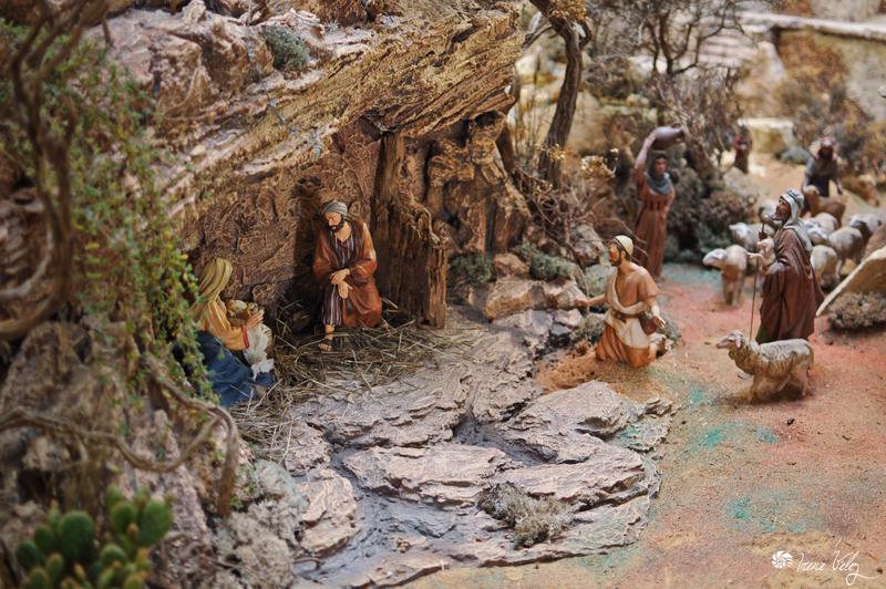 portal belen chipiona