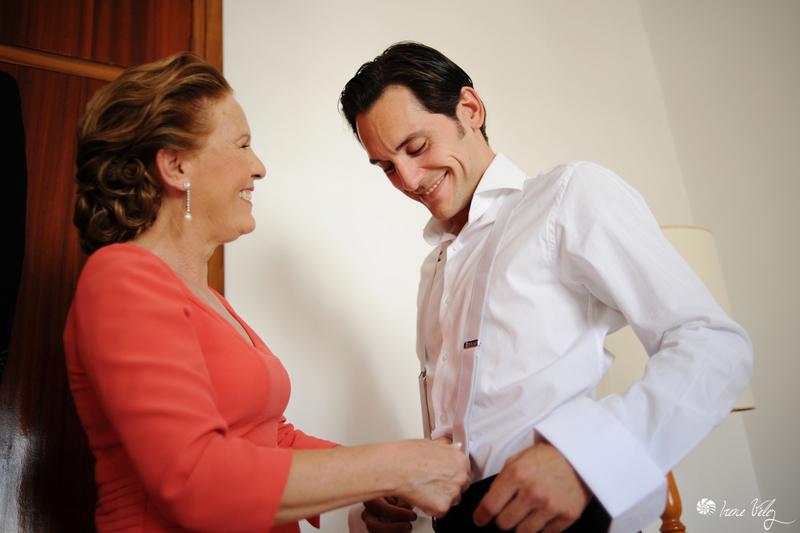 #fotografo-bodas-cadiz-salon-concha-chipiona68