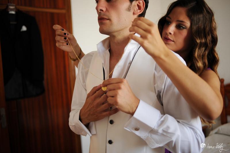 #fotografo-bodas-cadiz-salon-concha-chipiona69