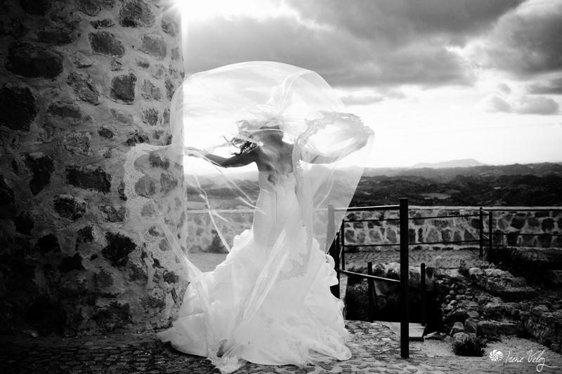 bodas-castillo-olvera-cadiz55.jpg