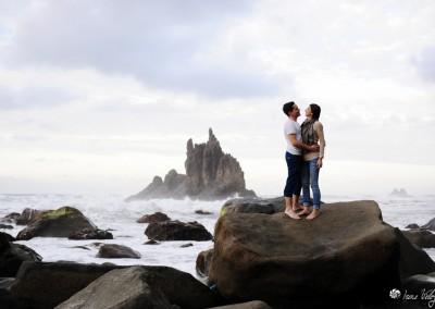Tenerife: Postales para el Recuerdo