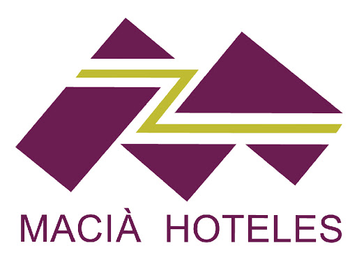 logo hotel granada