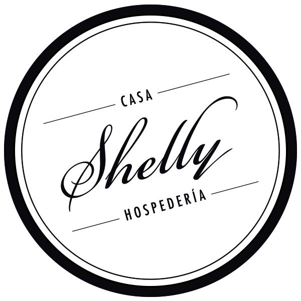 2 Hotel Casa ShellyPositivo