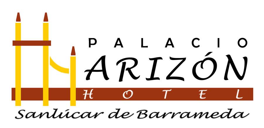 2-Hotel-PALACIO-ARIZÓN-LOGO+