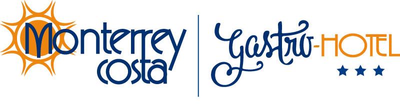 2 logo_Gastro_Hotel_monterrey-FACE