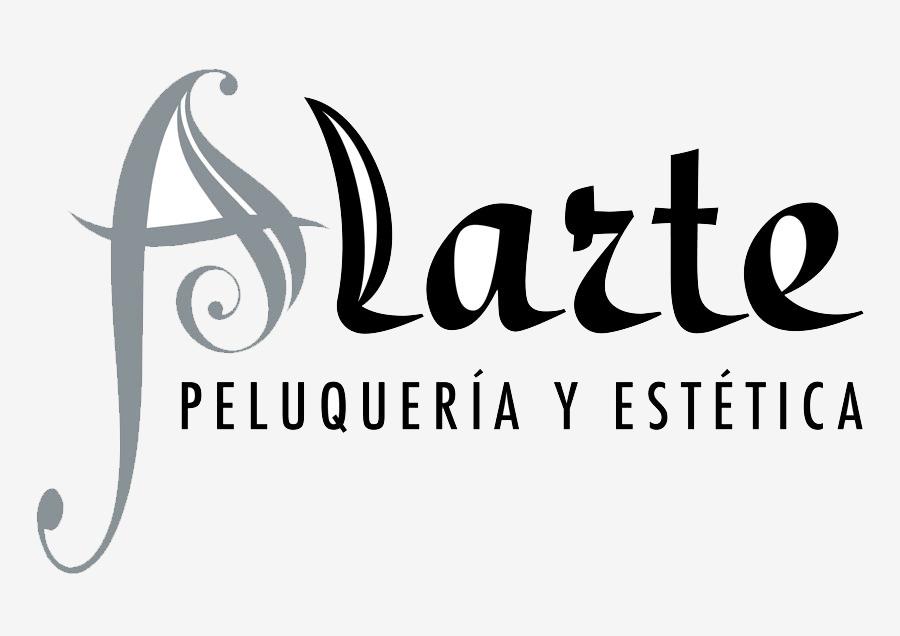3 ALARTE-logotipo+