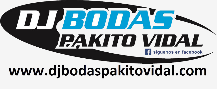 8-DJ-Bodas-PV---Logo+