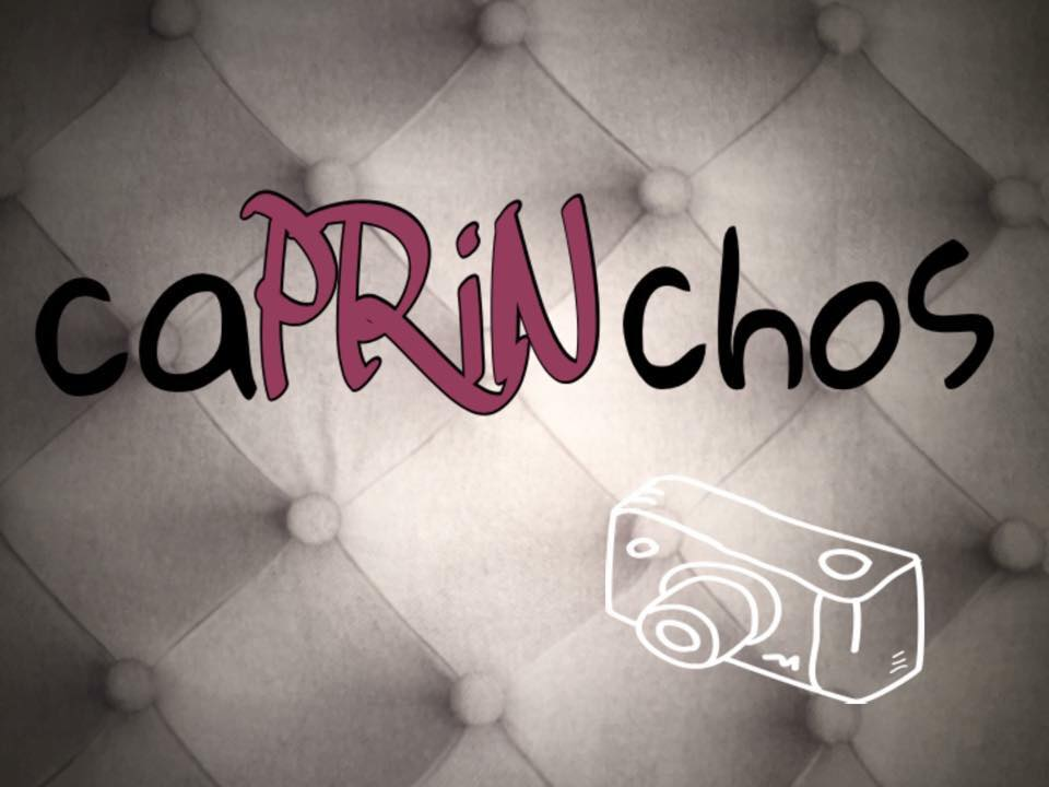 Logo Cristina