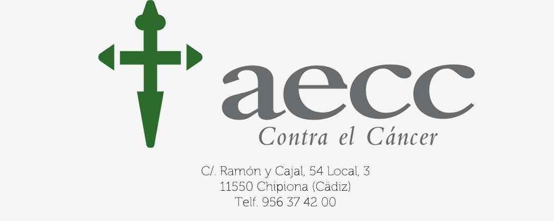aecc chipiona