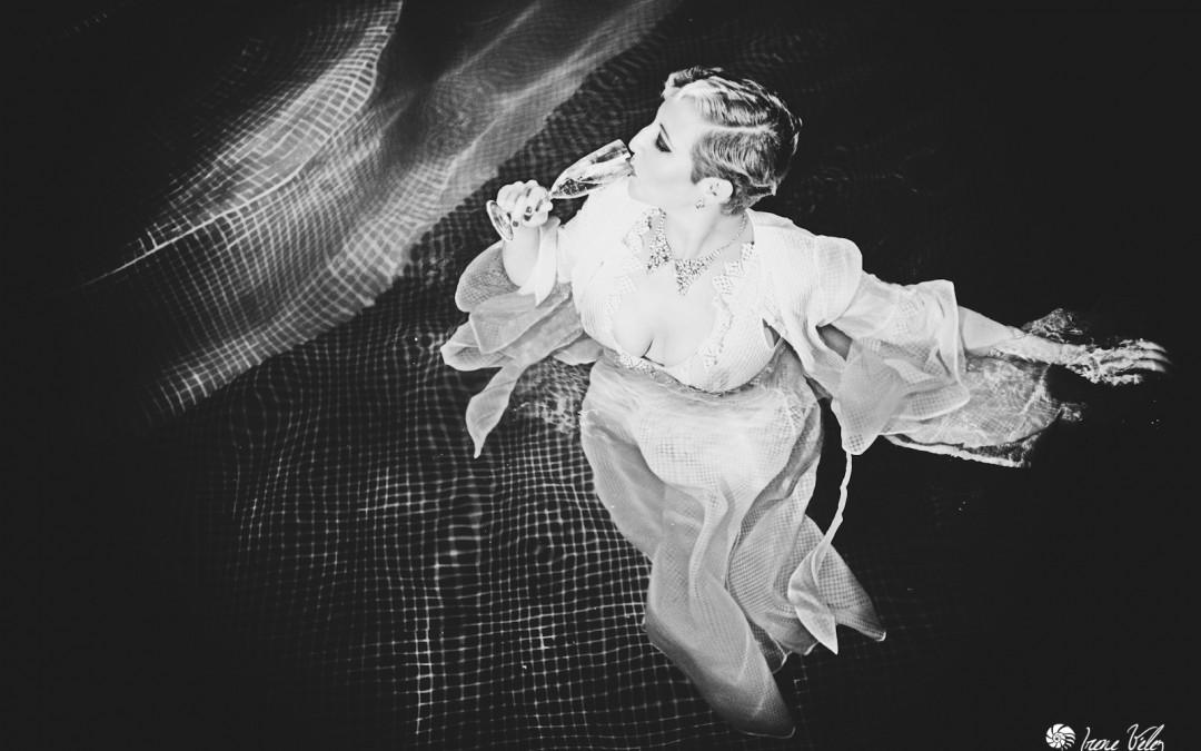 BEAUTY Mª ANGELES