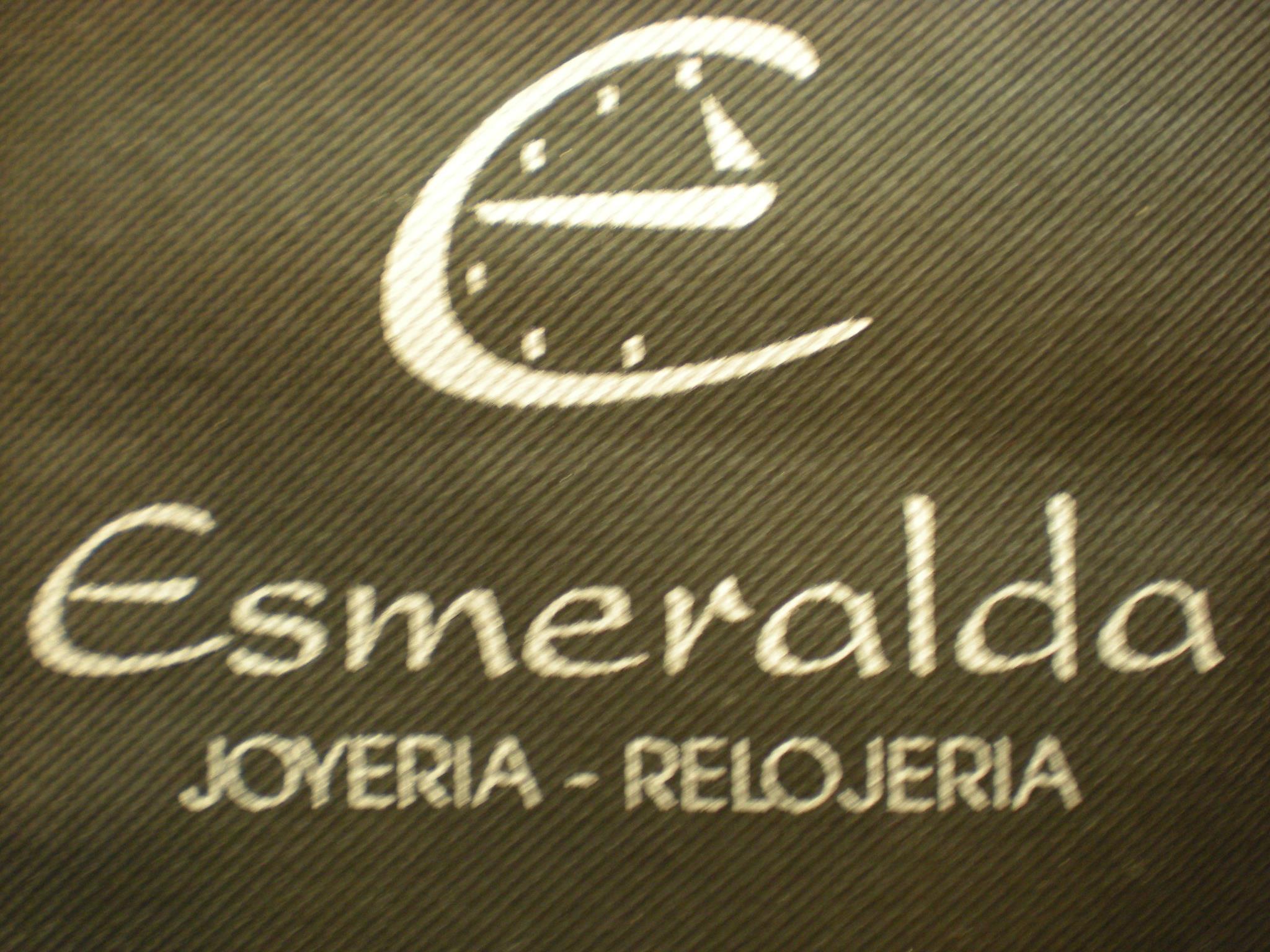logo-joyeria-esmeralda