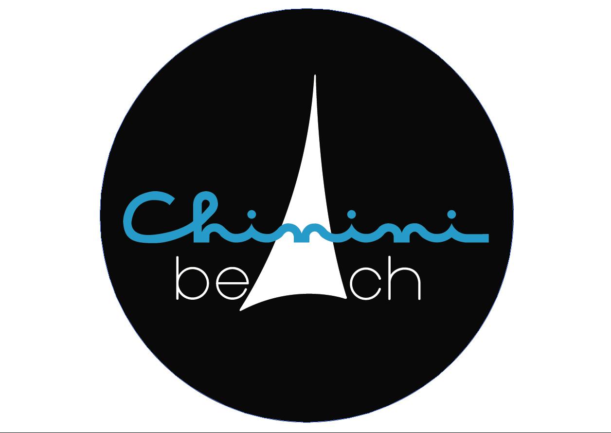 Logo Chinini