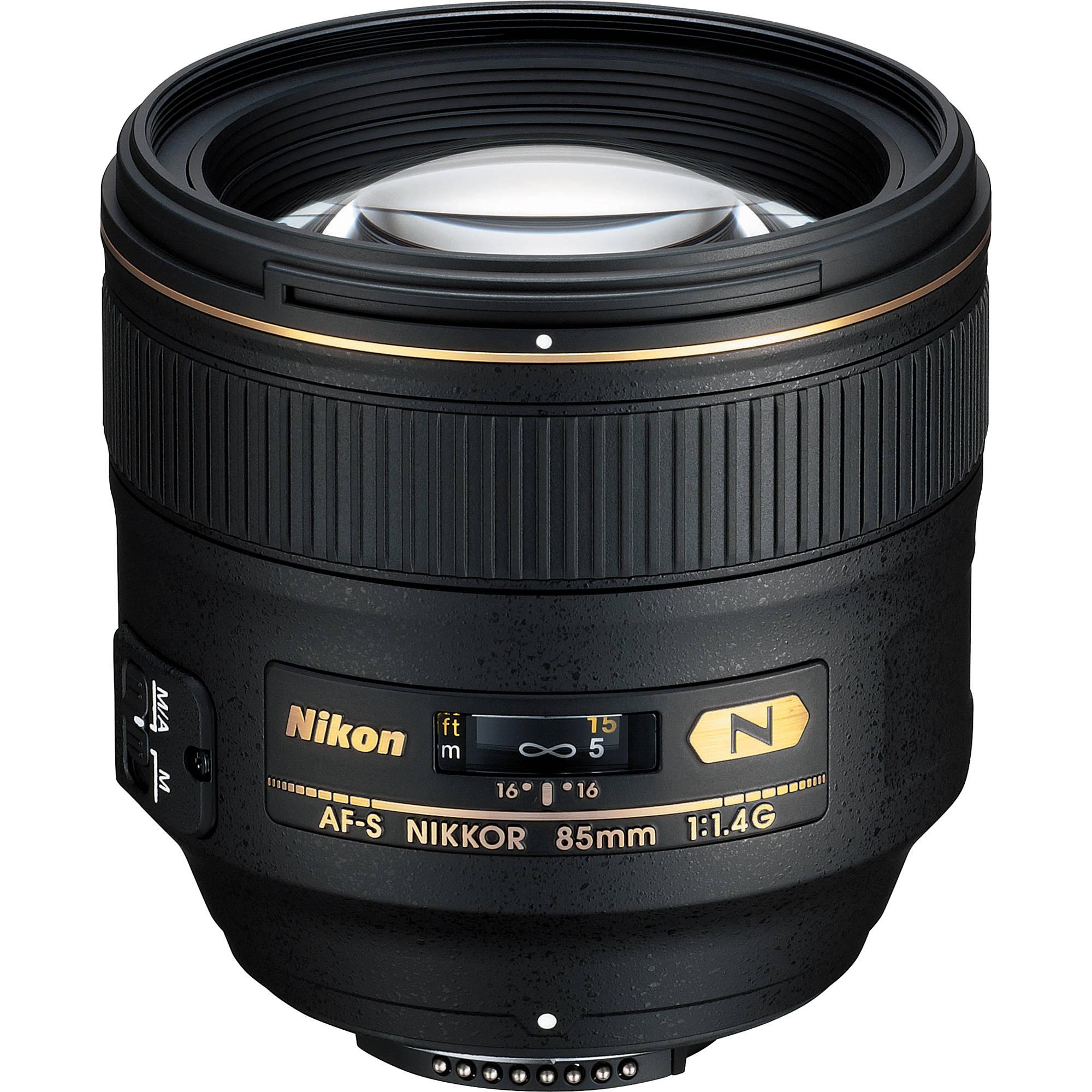 Nikon_2195_AF_S_NIKKOR_85mm_f_1_4G_729952