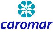 caromar-logo1