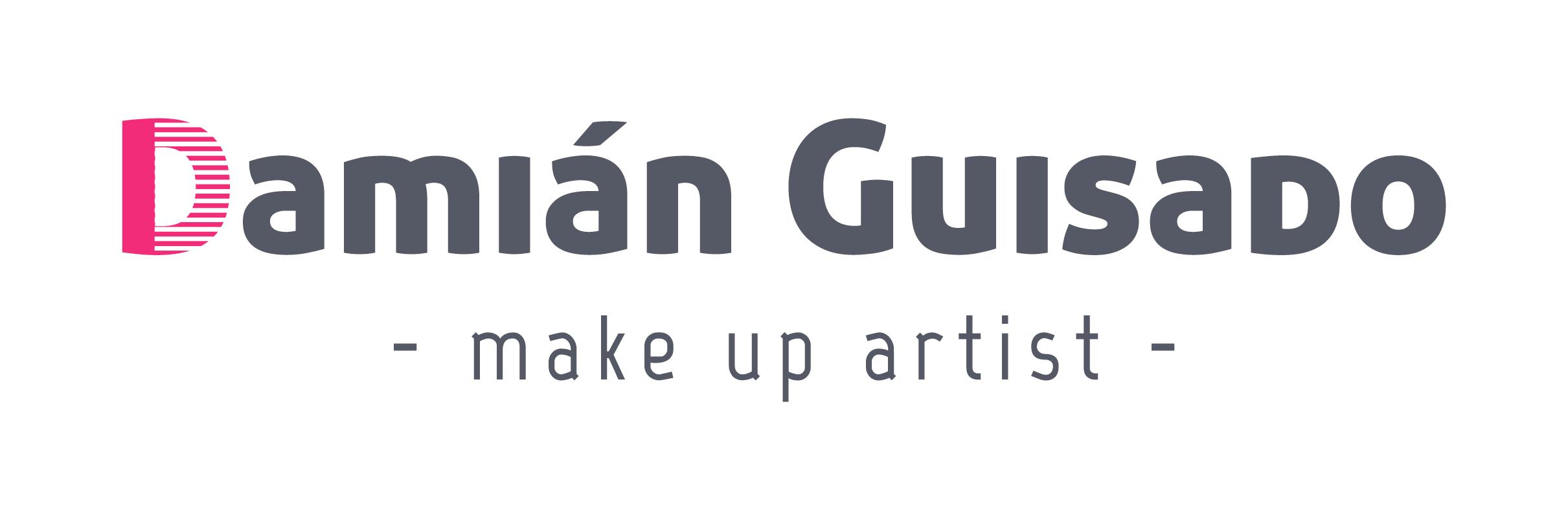 logo damian