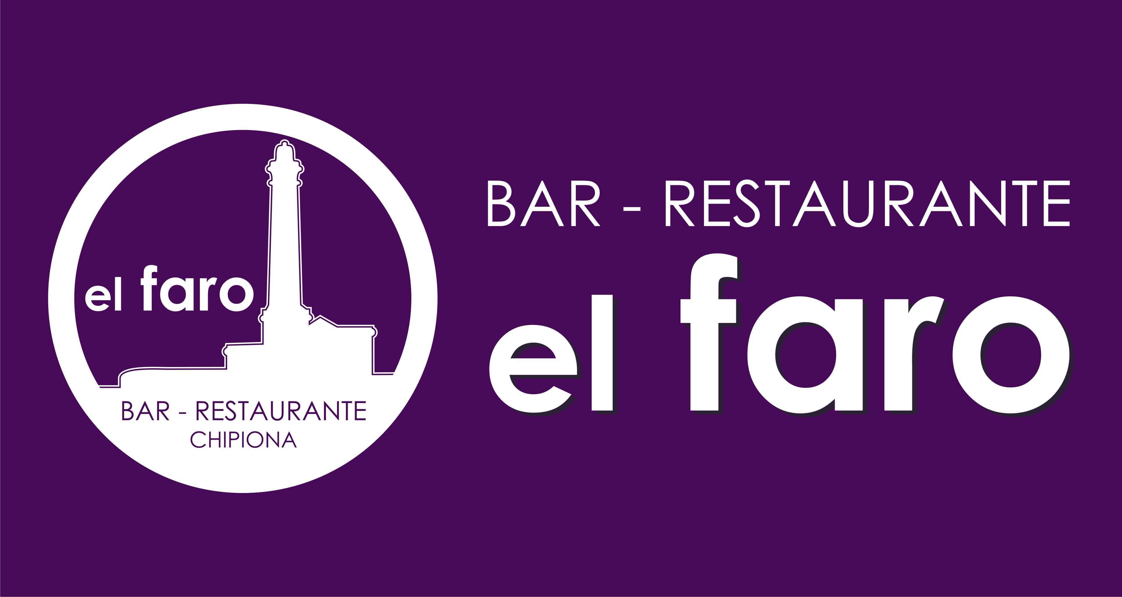 logo_restaurante_El_Faro
