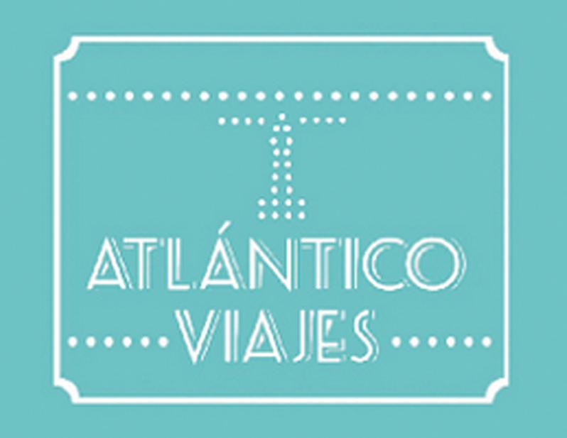 atlantico viajes