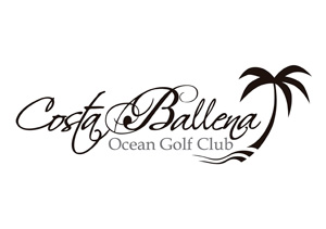 costa_ballena_golf_club_logo