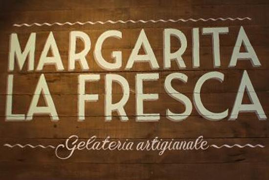 margarita-la-fresca