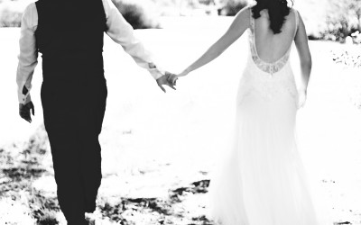 Tu boda, tu momento