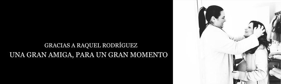 RAQUEL-RODRIGUEZ+