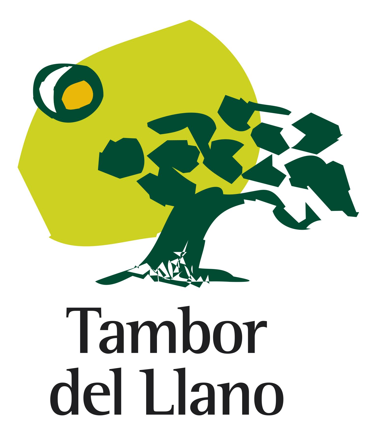 TAMBORLL-Imagen3