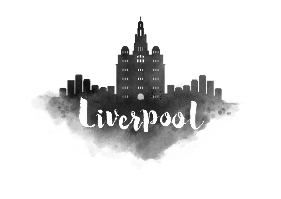 iverpool+