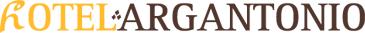 logotipo-hotel-argantonio-cadiz
